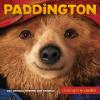 Hörbuch Cover: Paddington. Das Originalhörspiel zum Kinofilm (Download)