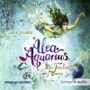 Hörbuch Cover: Alea Aquarius. Die Farben des Meeres (Download)