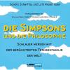Hörbuch Cover: Die Simpsons und die Philosophie (Download)