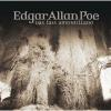 Hörbuch Cover: Edgar Allen Poe, Folge 16: Das Fass Amontillado (Download)