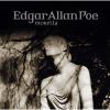 Hörbuch Cover: Edgar Allen Poe, Folge 33: Morella (Download)