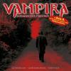 Hörbuch Cover: Vampira, Folge 5: Niemandes Freund (Download)