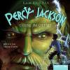 Hörbuch Cover: Percy Jackson, Teil 1: Diebe im Olymp (Download)