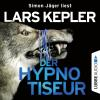Hörbuch Cover: Der Hypnotiseur (Download)