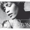 Hörbuch Cover: Whitney Houston - Die Biografie (Download)