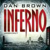 Hörbuch Cover: Inferno (ungekürzt) (Download)
