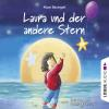 Hörbuch Cover: Laura und der andere Stern (Download)