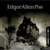 Hörbuch Cover: Edgar Allan Poe, Sammelband 5: Folgen 13-15 (Download)