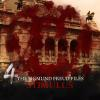 Hörbuch Cover: A Historical Psycho Thriller Series - The Sigmund Freud Files, Episode 4: Stimulus (Download)