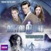 Hörbuch Cover: Doctor Who - Totenwinter (Gekürzt) (Download)