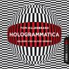 Hörbuch Cover: Hologrammatica (Ungekürzt) (Download)