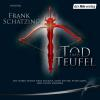 Hörbuch Cover: Tod und Teufel (Download)