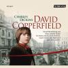 Hörbuch Cover: David Copperfield (Download)