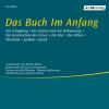Hörbuch Cover: Das Buch im Anfang (Download)