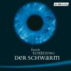 Hörbuch Cover: Der Schwarm (Download)