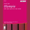 Hörbuch Cover: Olympia (Download)