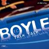 Hörbuch Cover: Talk Talk (Download)