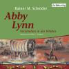 Hörbuch Cover: Abby Lynn. Verschollen in der Wildnis (Download)