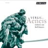 Hörbuch Cover: Aeneis (Download)