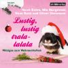 Hörbuch Cover: Lustig, lustig, tralalalala (Download)