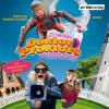 Hörbuch Cover: Doktor Proktors Pupspulver (Download)