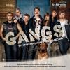 Hörbuch Cover: Gangs (Filmhörspiel) (Download)