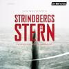 Hörbuch Cover: Strindbergs Stern (Download)