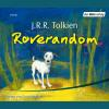 Hörbuch Cover: Roverandom (Download)