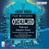 Hörbuch Cover: Otherland: Fluß aus blauem Feuer (Download)