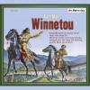 Hörbuch Cover: Winnetou (Download)