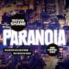 Hörbuch Cover: Paranoia (Download)