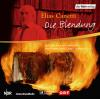 Hörbuch Cover: Die Blendung (Download)