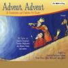Hörbuch Cover: Advent, Advent (Download)