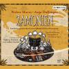 Hörbuch Cover: Zamonien (Download)