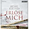 Hörbuch Cover: Erlöse mich (Download)