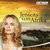 Hörbuch Cover: Jenseits von Afrika (Download)