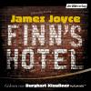 Hörbuch Cover: Finn's Hotel (Download)