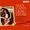 Hörbuch Cover: Léon und Louise (Download)