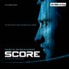 Hörbuch Cover: Score (Download)