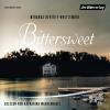 Hörbuch Cover: Bittersweet (Download)
