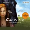 Hörbuch Cover: Ostwind (Download)