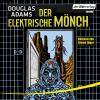 Hörbuch Cover: Der elektrische Mönch (Download)