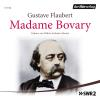Hörbuch Cover: Madame Bovary (Download)