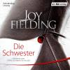 Hörbuch Cover: Die Schwester (Download)