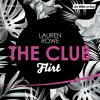 Hörbuch Cover: The Club 1 - Flirt (Download)