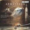 Hörbuch Cover: Armstrong (Download)