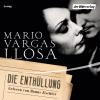Hörbuch Cover: Die Enthüllung (Download)