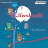 Hörbuch Cover: Mondnacht (Download)