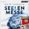 Seelenmesse (Download)