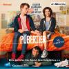 Hörbuch Cover: Das Pubertier (Download)